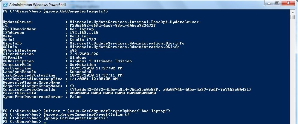 how to get multiple values from sql through pl sql