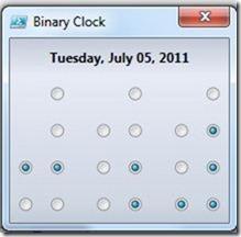 binaryclock_date
