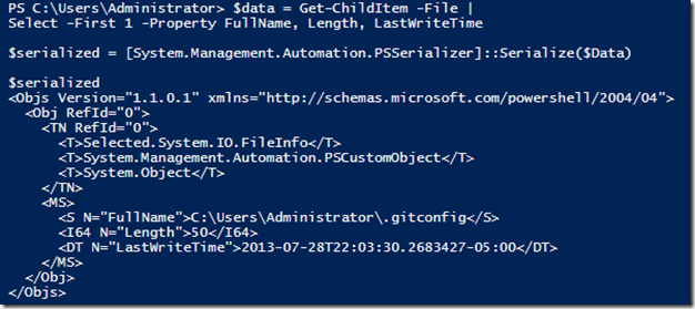 Building a TCP Server Using PowerShell | Learn Powershell