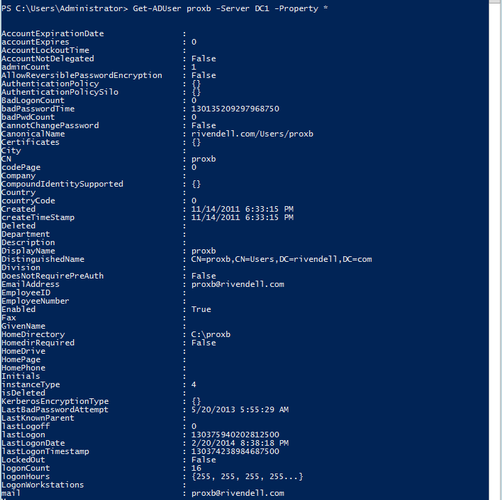 Update KB2928680 Available to Fix Invalid Properties error when