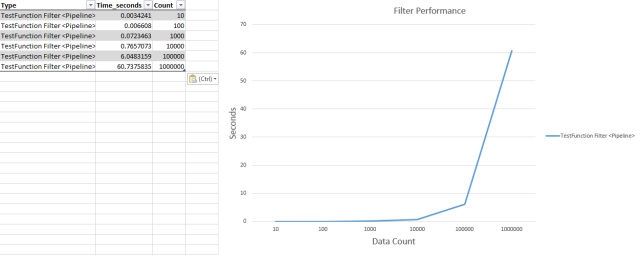 FilterGraph10