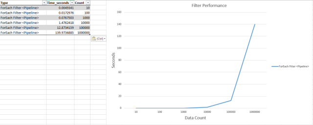 FilterGraph5