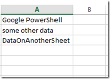 Quick Hits: Adding a Hyperlink to Excel Spreadsheet | Learn