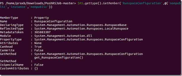 ubuntu_runspaceconfig