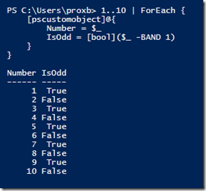 Dealing with Runspacepool Variable Scope Creep in PowerShell | Learn